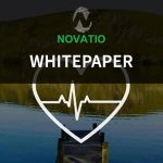 NOVATIO WHITE PAPER: THE iDOCTOR WILL SEE YOU NOW