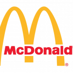 Find Out How McDonald's Saved $1.5 Million With The Help of Novatio