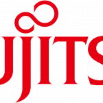 Find Out How Fujitsu Saved $3.3 Million With Novatio Workforce